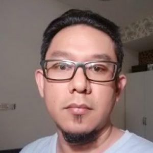 Profile picture of Hasnul