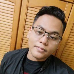 Profile picture of fahmi