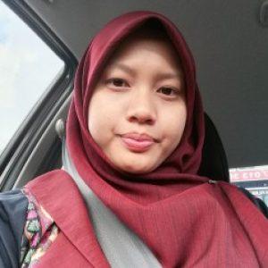Profile picture of Shazlin
