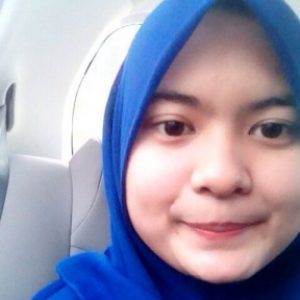 Profile picture of syaeyna