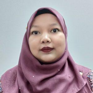 Profile picture of zah