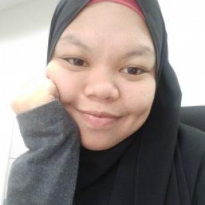 Profile picture of fatin