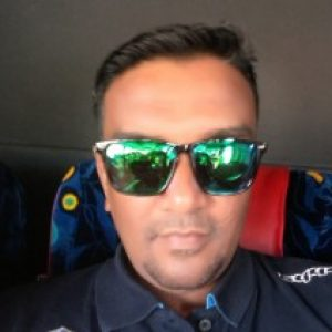 Profile picture of Noh mohd