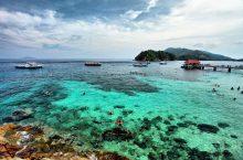 73 Tempat Percutian Menarik Di Malaysia (Terbaru 2020)