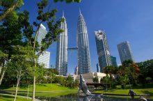 73 Tempat Menarik Di Kuala Lumpur | Destinasi Terbaik Di Ibu Kota