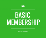 Basic Memberships – Pas 5 Bulan