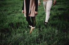 Dilema Dalam Membina Baitul Muslim: nak bercinta lepas nikah, tapi sebenarnya saya takut tak ada jodoh!